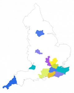 Art-k-england-map-highlighted.png